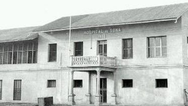 hospital-de-sona