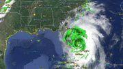 huracan-matthew-live