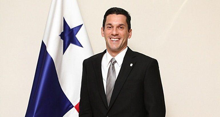 Luis Miguel Hincapié