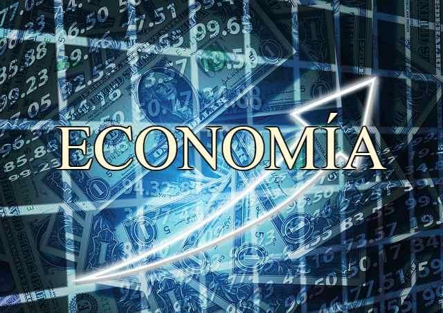 Economia_Seccion