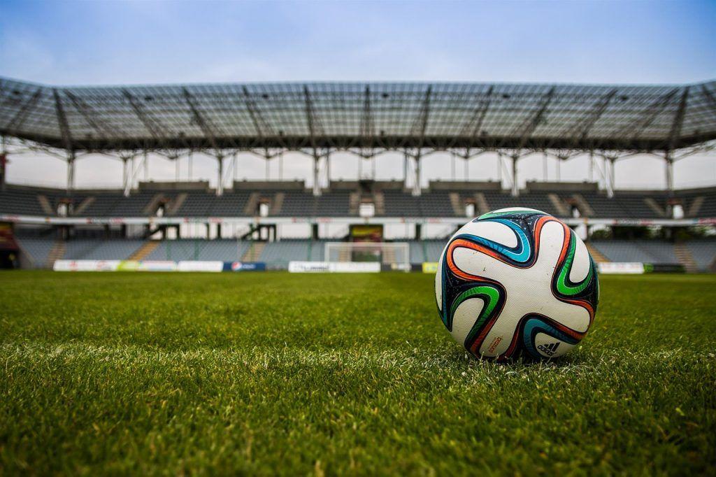 Vivir del fútbol