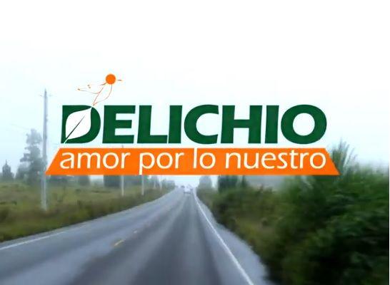 """Delichio.com la """"Startup"""" que fomenta el comercio electrónico del Agro Chiricano"""