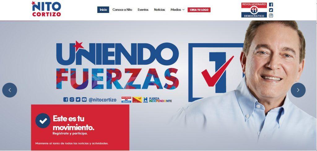 nitocortizo.com