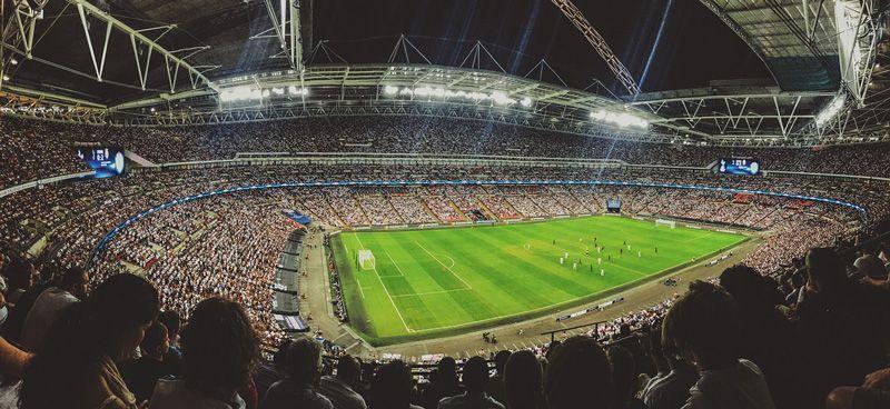 amaño de partidos en la Liga de fútbol Española