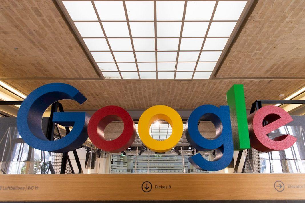 Gobierno australiano critica a Google por bloquear noticias locales
