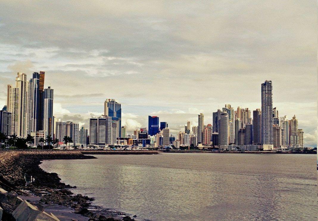 Gobierno autoriza instalación y operación de cinco zonas francas para la reactivación económica